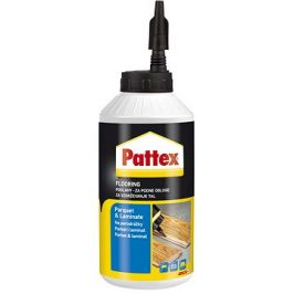 PATTEX Parket & Laminate 750 g