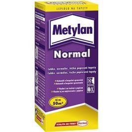 METYLAN Normal  125 g