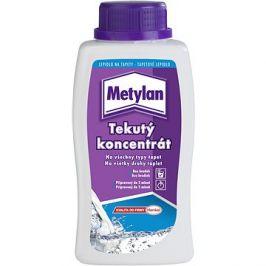 METYLAN Liquid 500 g