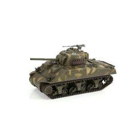 War Thunder Torro M4A3 Sherman 1:24