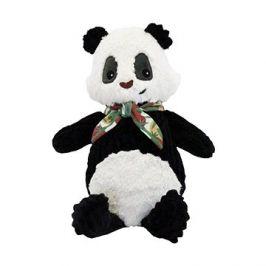 BIG SIMPLY pandas ROTOTOS