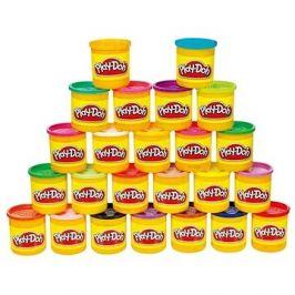 Play-Doh balení 24 ks kelímků
