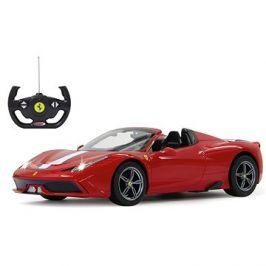 Jamara Ferrari 458 Speciale A 1:14 re d 40MHz
