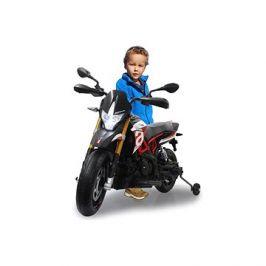 Jamara Ride-on Aprilia Dorsodoru 900 12V