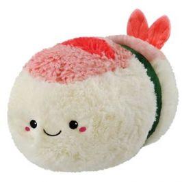 Shrimp Sushi 25 cm