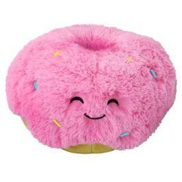Pink Donut 23 cm
