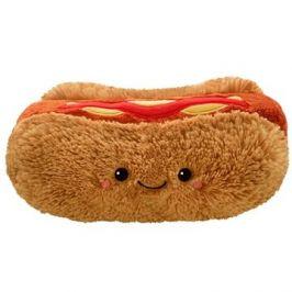 Hot Dog 23 cm