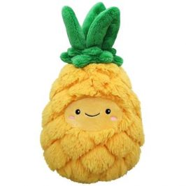 Pineapple 30 cm