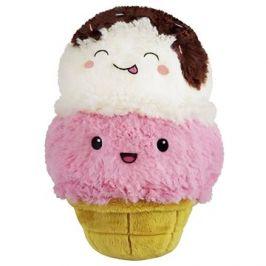 Ice Cream Cone 25 cm