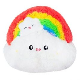 Rainbow 25 cm