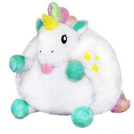 Baby Unicorn 20 cm