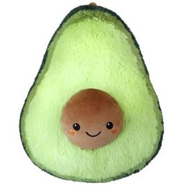 Avocado 38 cm