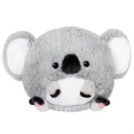 Baby Koala 23 cm