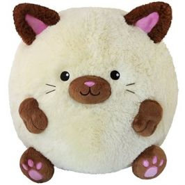 Siamese Cat 38 cm