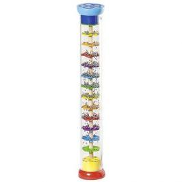 Goki hudební nástroj - dešťová hůlka