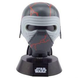 Star Wars - Kylo Ren - svítící figurka