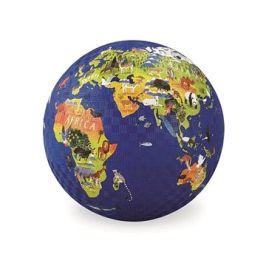 Míč 13 cm Svět