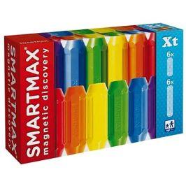 SmartMax - krátké a dlouhé tyče - 12  ks