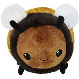 Fuzzy Bumblebee 23 cm