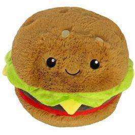 Hamburger 38 cm