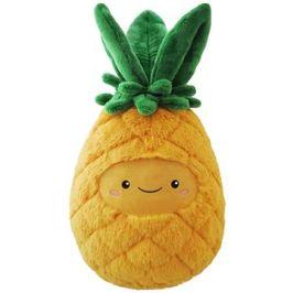 Pineapple 33 cm