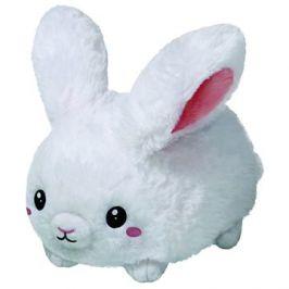 Fluffy Bunny 20 cm