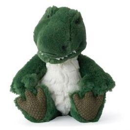 Cornelio Crocodile 29cm