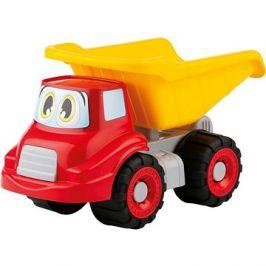 Androni Happy Truck nákladní auto - 26,5 cm
