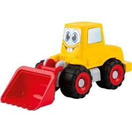 Androni Happy Truck nakladač - 32 cm