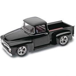 Plastic ModelKit Monogram auto 4426 - Foose™ Ford FD-100 Pickup