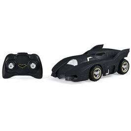 Batman RC Batmobile základní
