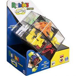 Sgm Perplexus Rubikova Kostka 2X2