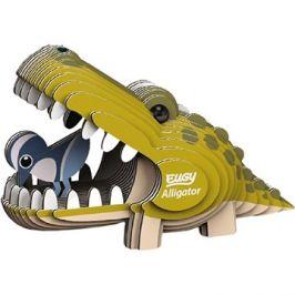 Dodoland Eugy Aligator
