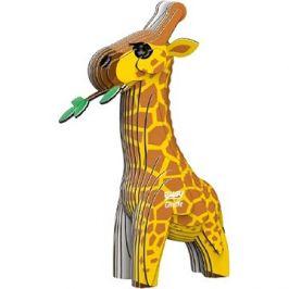 Dodoland Eugy Žirafa