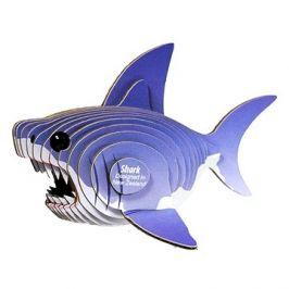 Dodoland Eugy Žralok