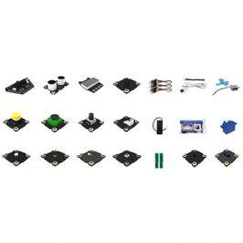 Micro:bit sensor starter kit
