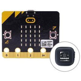 Micro:bit deska
