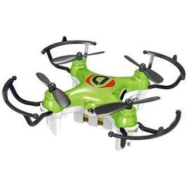 Drone Mirage Camera