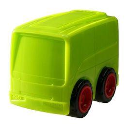 Mini Roller Autobus