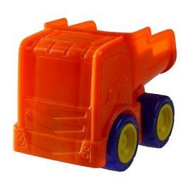 Mini Roller Sklápěč
