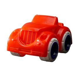 Mini Roller Cabrio