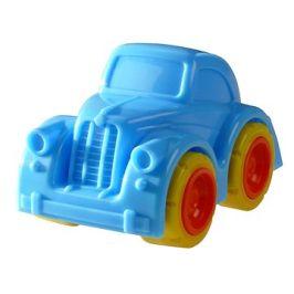 Mini Roller  Coupé