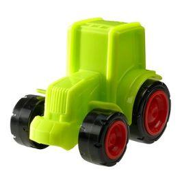 Mini Roller Traktor