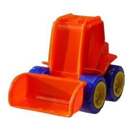 Mini Roller Nakladač