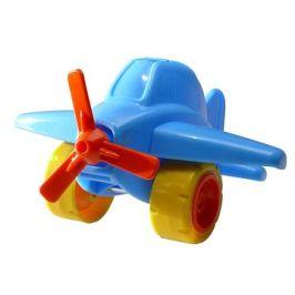 Mini Roller Letadlo
