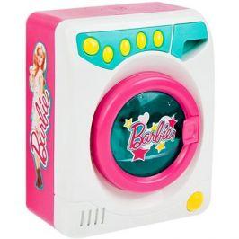Barbie - Pračka
