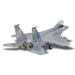 Plastic ModelKit Monogram letadlo 5870 - F-15C Eagle