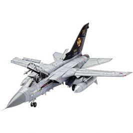 Plastic ModelKit letadlo 03925 - Tornado F.3 ADV
