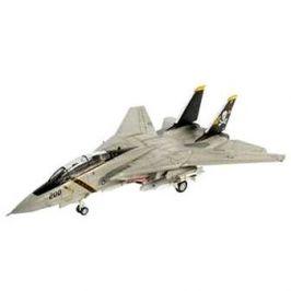 ModelSet letadlo 64021 - F-14A Tomcat
