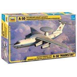 Model Kit letadlo 7024 - Beriev A-50